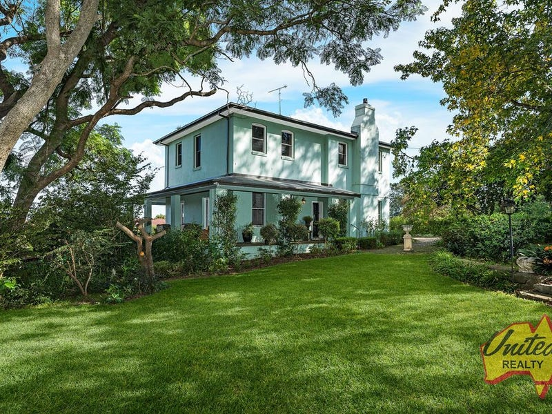 146 Cobbitty Road, Cobbitty, NSW 2570