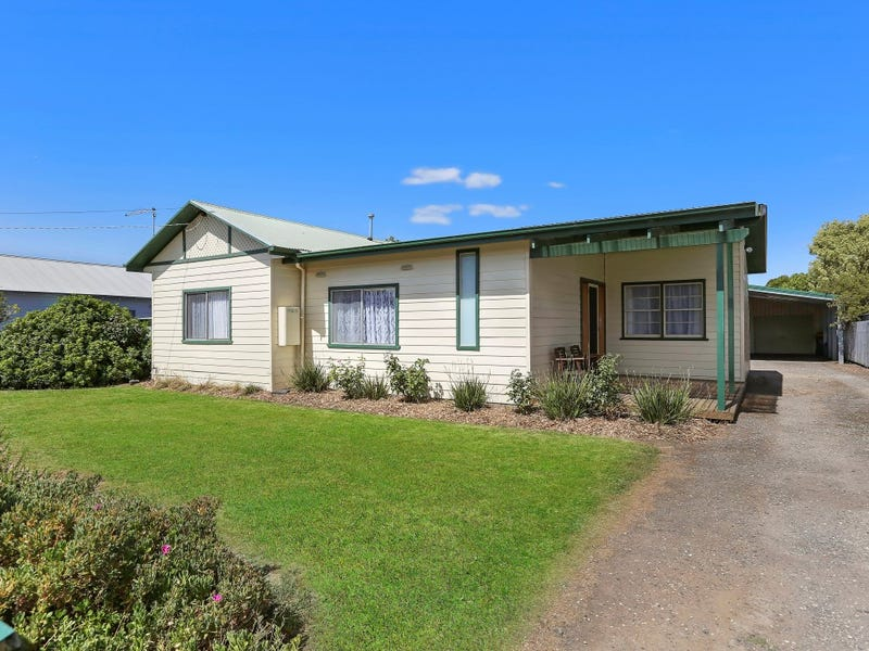 14 Ross Street, Colac, Vic 3250
