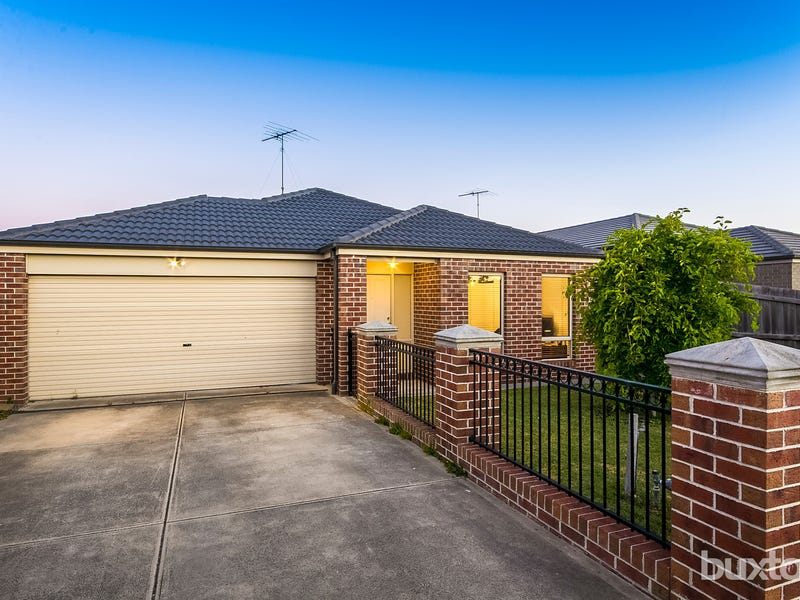 47 Barwarre Road, Marshall, Vic 3216