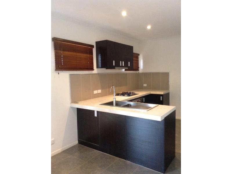 15c Edgar street, Port Hedland, WA 6721