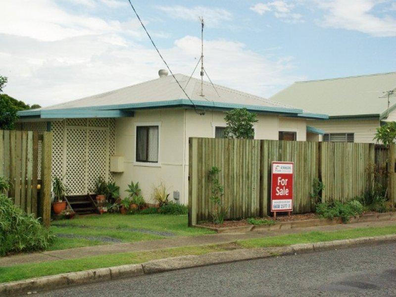 18 Boronia Street, Sawtell, NSW 2452