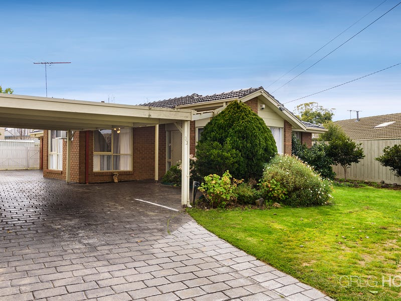33 Westminster Drive, Werribee, Vic 3030