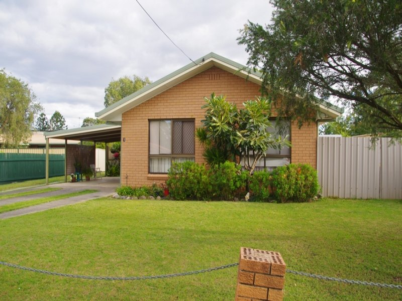 2A Wattle St, Beaudesert, Qld 4285
