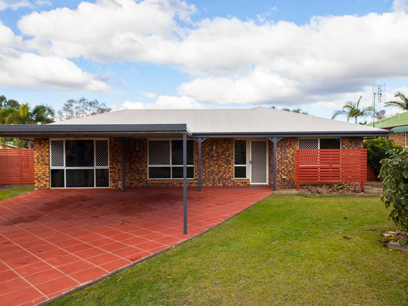 12 Melaleuca Close, Tinana, Qld 4650