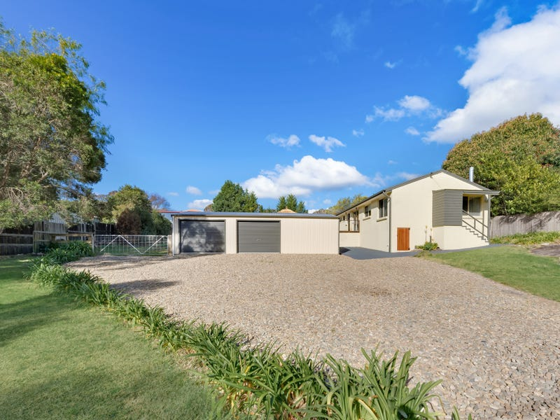 Address available on request, Yerrinbool, NSW 2575