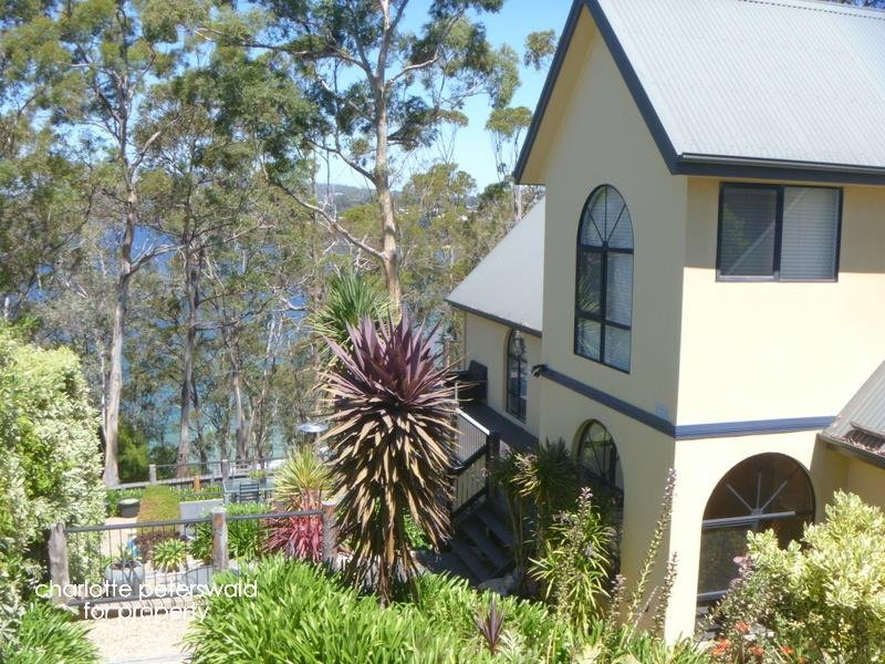 57 Harpers Road, Bonnet Hill, Tas 7053