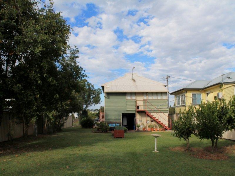65 Kyogle Street, South Lismore, NSW 2480