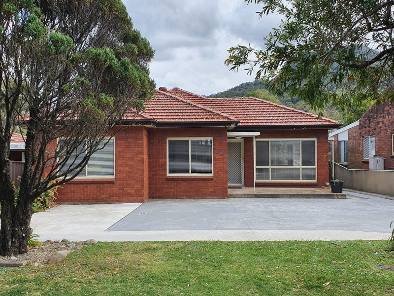 34 Robsons Road, Keiraville, NSW 2500