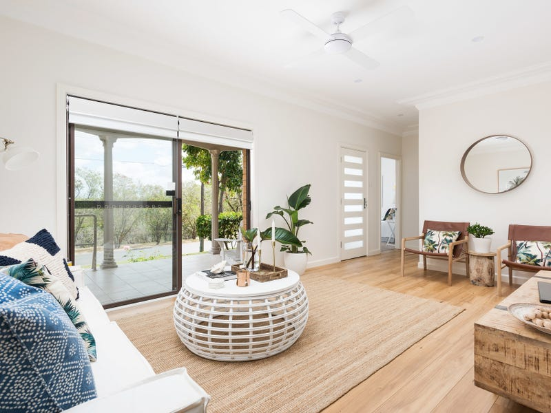 19 Third Avenue, Loftus, NSW 2232