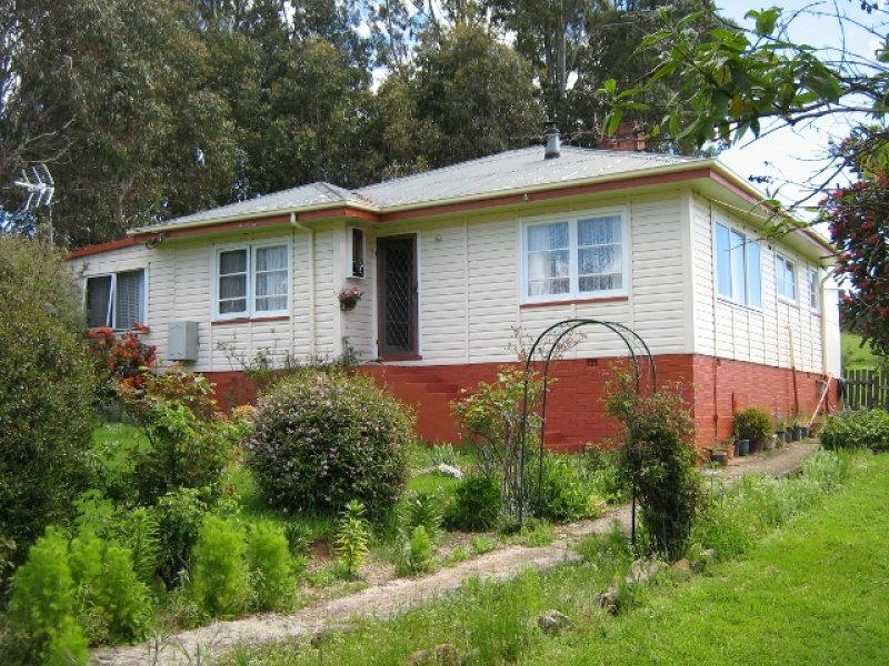 350 South Nietta Road, South Nietta, Tas 7315