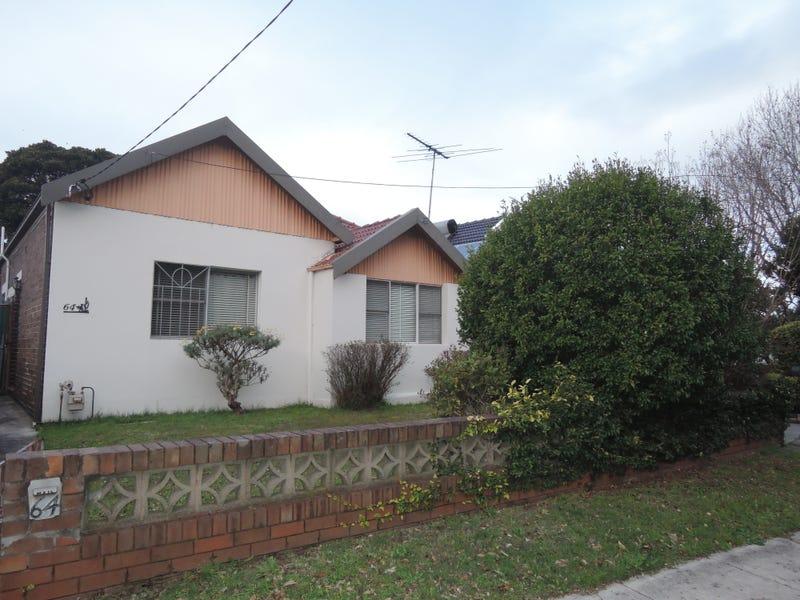 64 Primrose Avenue, Rosebery, NSW 2018