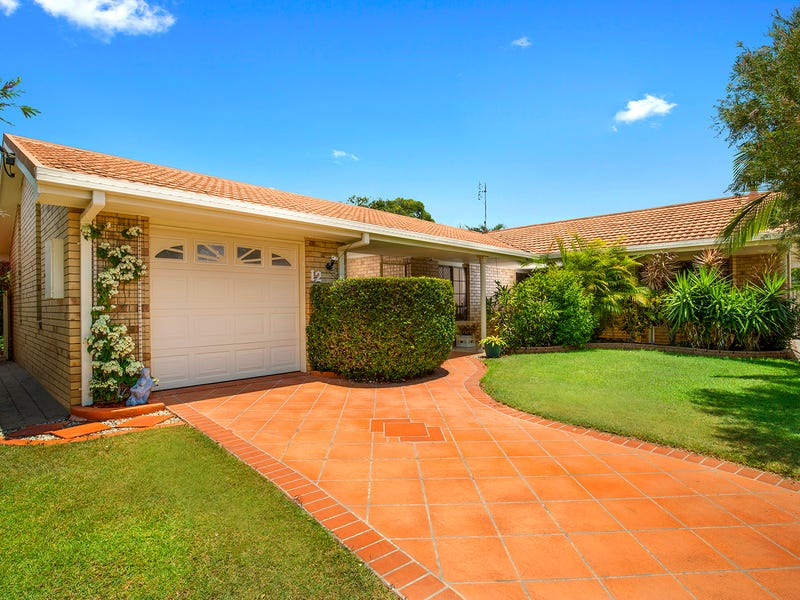 12 Belair Court, Coolum Beach, Qld 4573