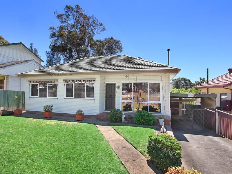 26 Haynes Avenue, Seven Hills, NSW 2147