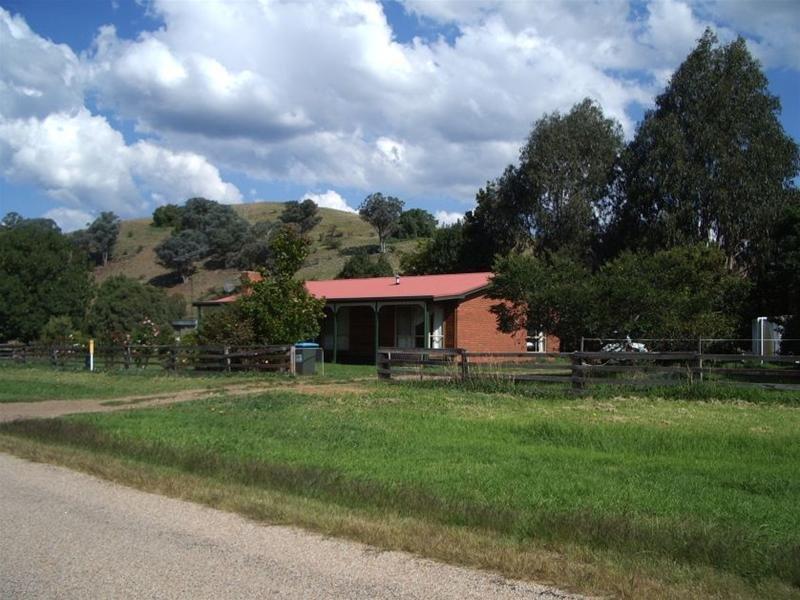 279 Cassilis Road, Swifts Creek, Vic 3896