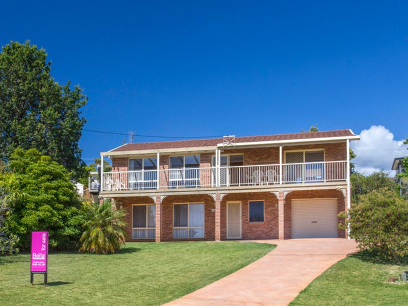 70 Seaview Street, Mollymook, NSW 2539