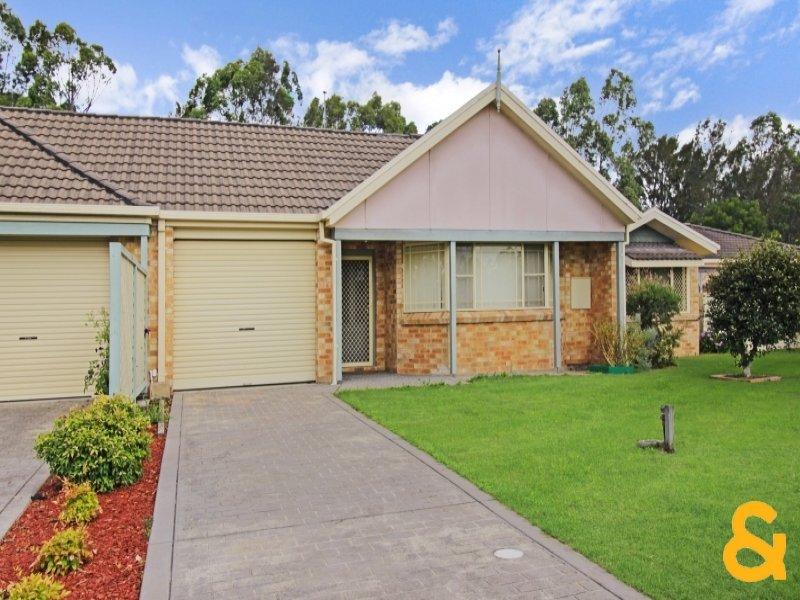 48A Green Close, Mardi, NSW 2259