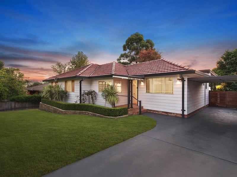 11 Wild Street, Picton, NSW 2571