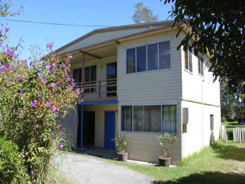 746 Woollamia Road, Woollamia, NSW 2540