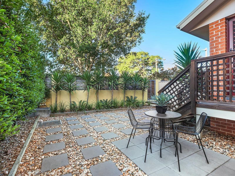 4/3 Fore Street, Canterbury, NSW 2193