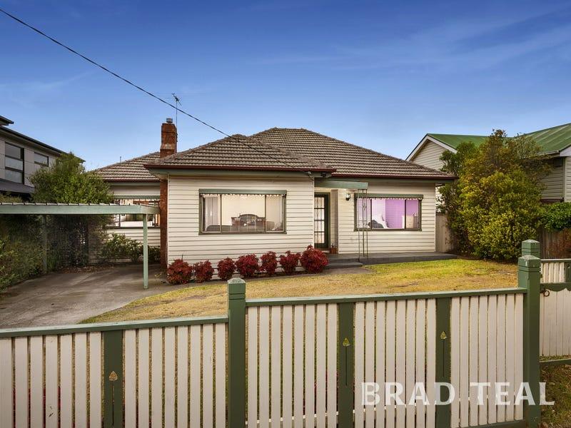 16 Melissa Street, Strathmore, Vic 3041 - House for Sale