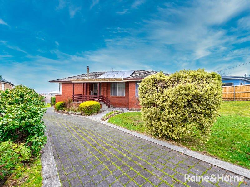 9 Sunny Avenue, Blackmans Bay, Tas 7052