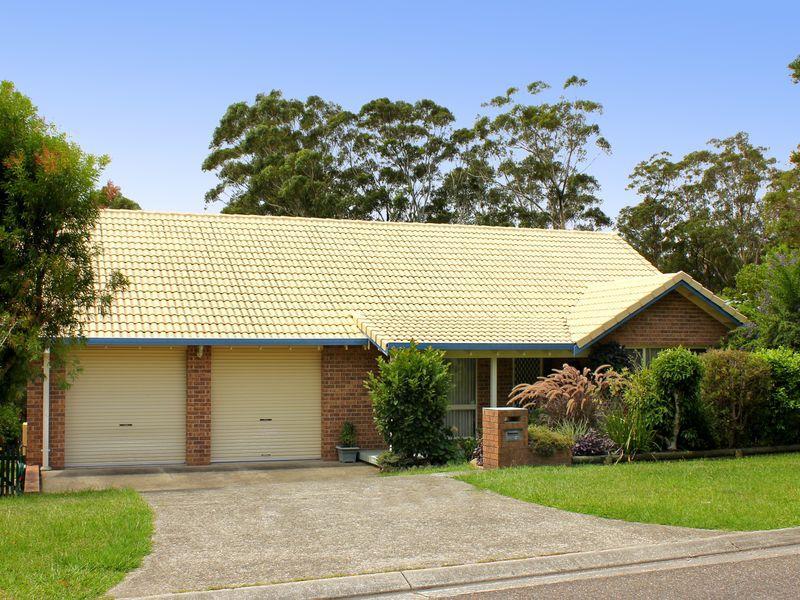 11 Koonwarra Street, West Haven, NSW 2443