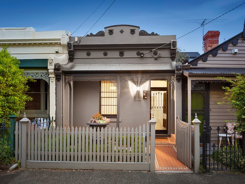 92 Best Street, Fitzroy North, Vic 3068