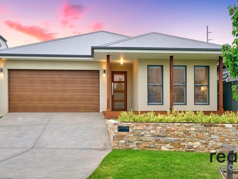 11 Fernleigh Court, Cobbitty, NSW 2570