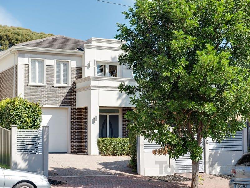 450 Magill Road, Kensington Gardens, SA 5068