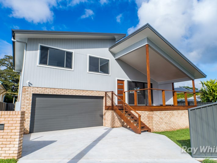 1A Fanning Avenue, Grafton, NSW 2460