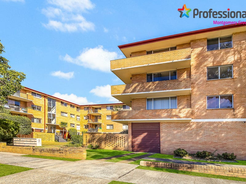 30/7-9 Cross Street, Kogarah, NSW 2217