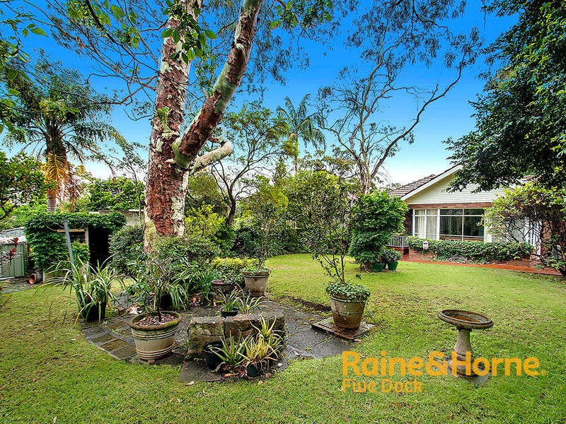 40 CONGHAM ROAD, West Pymble, NSW 2073