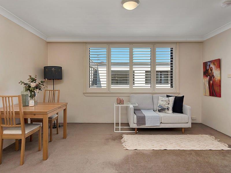 603/200 Maroubra Road, Maroubra, NSW 2035
