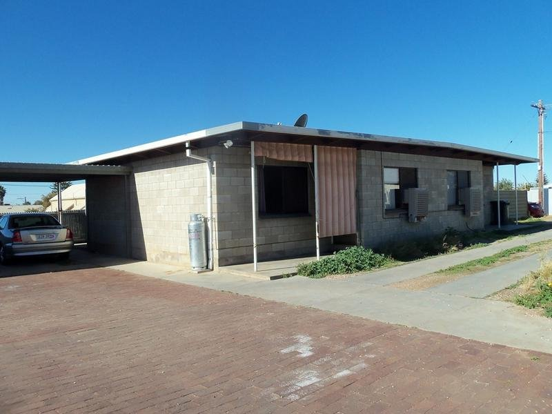 334 Lane Lane, Broken Hill, NSW 2880