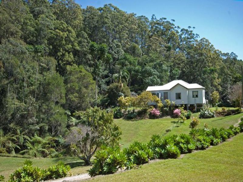 913 Urliup Rd, Urliup, NSW 2484