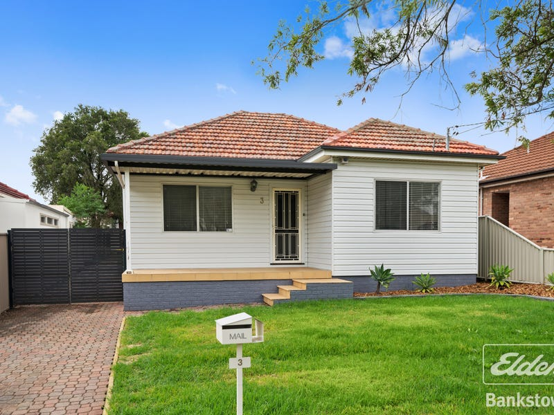 3 Rangers Road, Yagoona, NSW 2199