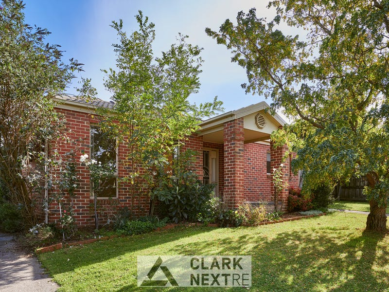 1/89 North Road, Warragul, Vic 3820