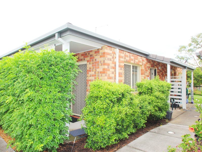 Address available on request, Beachmere, Qld 4510