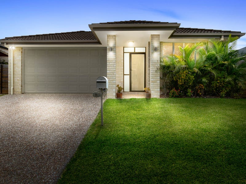 11 Klien Circuit, North Lakes, Qld 4509