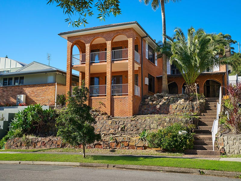 80 Rowan Crescent, Merewether, NSW 2291