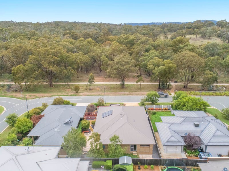 70 Blizzard Circuit, Forde, ACT 2914