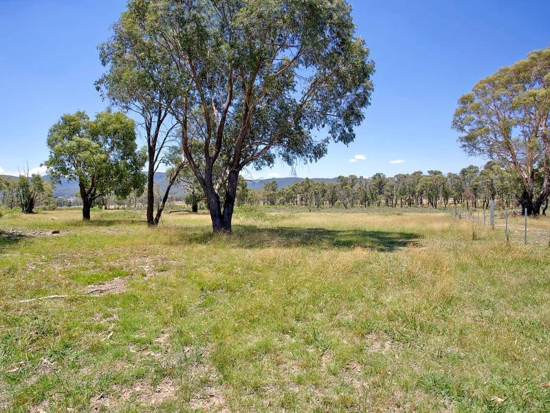 Lot 3, Glenrock Place, Hartley, NSW 2790