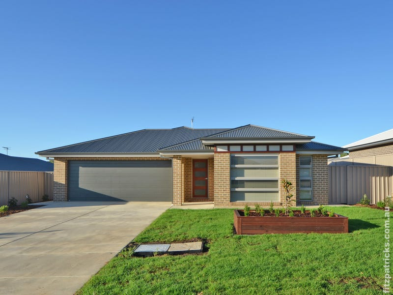 26 Darcy Drive, Boorooma, NSW 2650