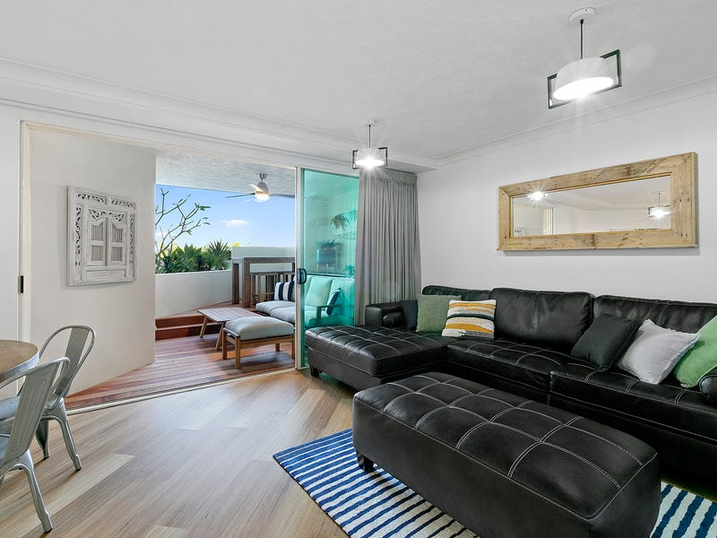 2100/36 Browning Boulevard, Battery Hill, Qld 4551