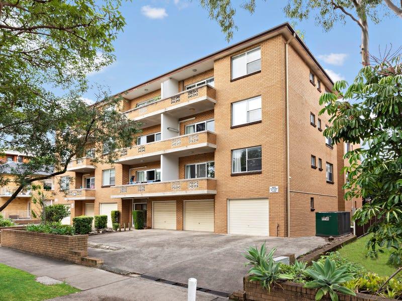 10/24-26 Trafalgar Street, Brighton-Le-Sands, NSW 2216