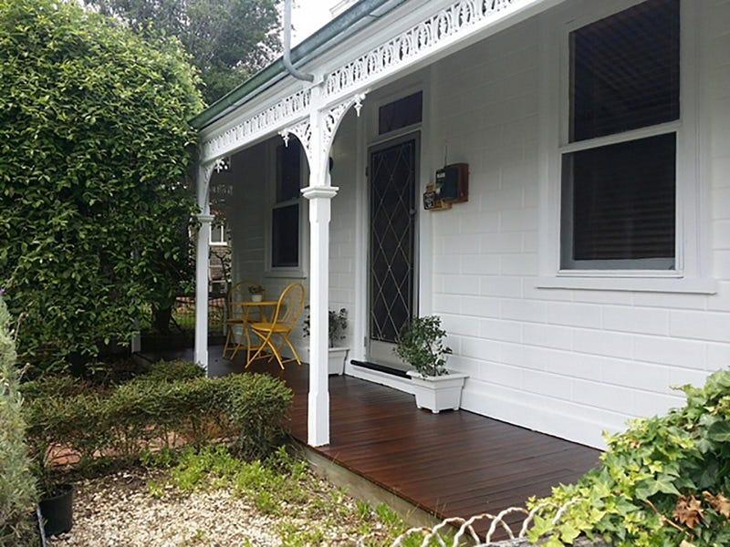 6 Alexandra Avenue, Geelong, Vic 3220