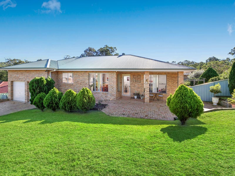 2 Millwood Place, Wauchope, NSW 2446