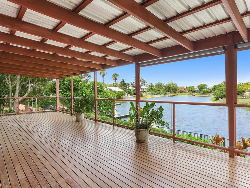 8 Driver Court, Mermaid Waters, Qld 4218