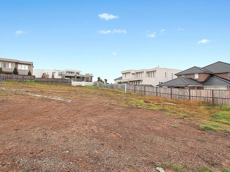 3 Chamonix Place, Bella Vista, NSW 2153