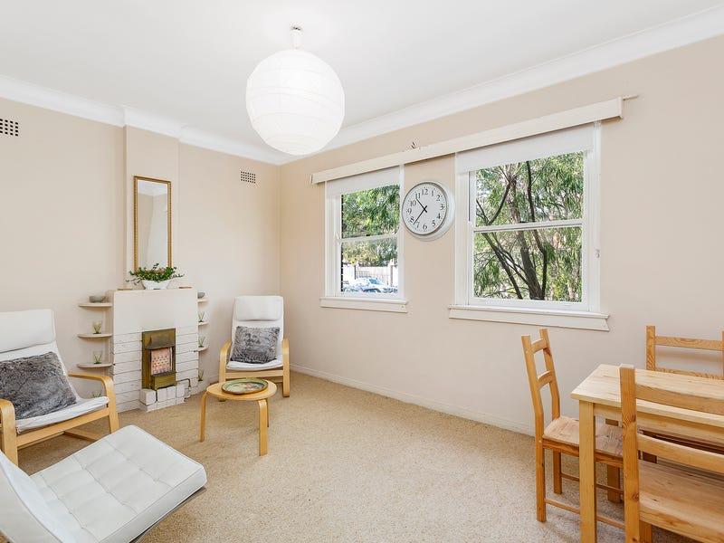 64 Benelong Road, Cremorne, NSW 2090